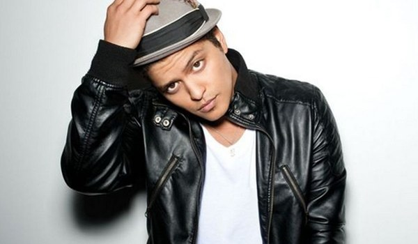 bruno mars, that's what i like, music news, billboard, entertainment, mtv, vh1
