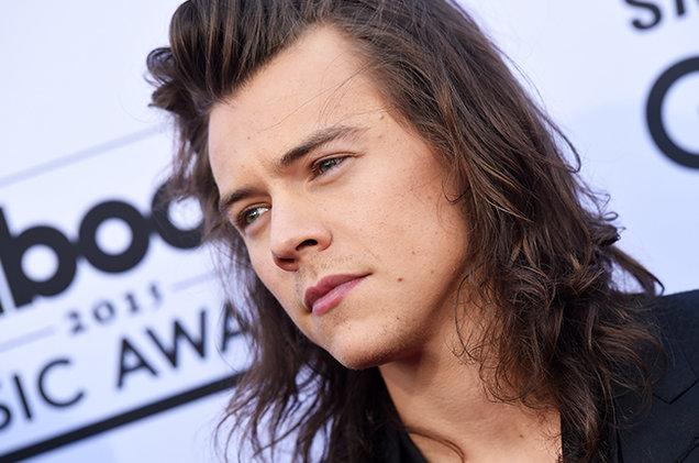 harry styles, sign of the times, music news, entertainment, celebrity, video, billboard, mtv, vh1